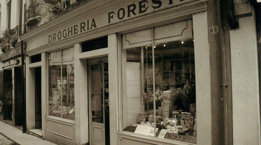 DrogheriaForesti3